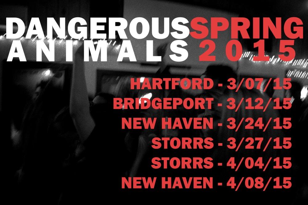 spring dates 4